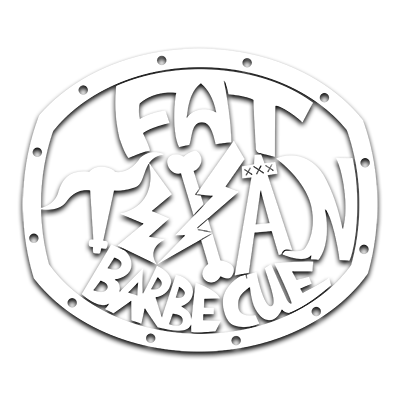 fat texan bbq